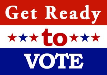 Get_Ready_to_Vote