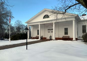 Town_Hall_in_snow_2019_for_web