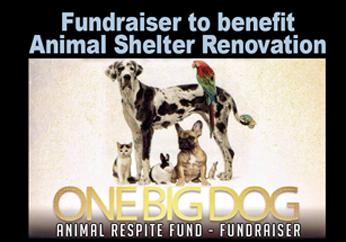 OneBigDog_Fundraiser2019