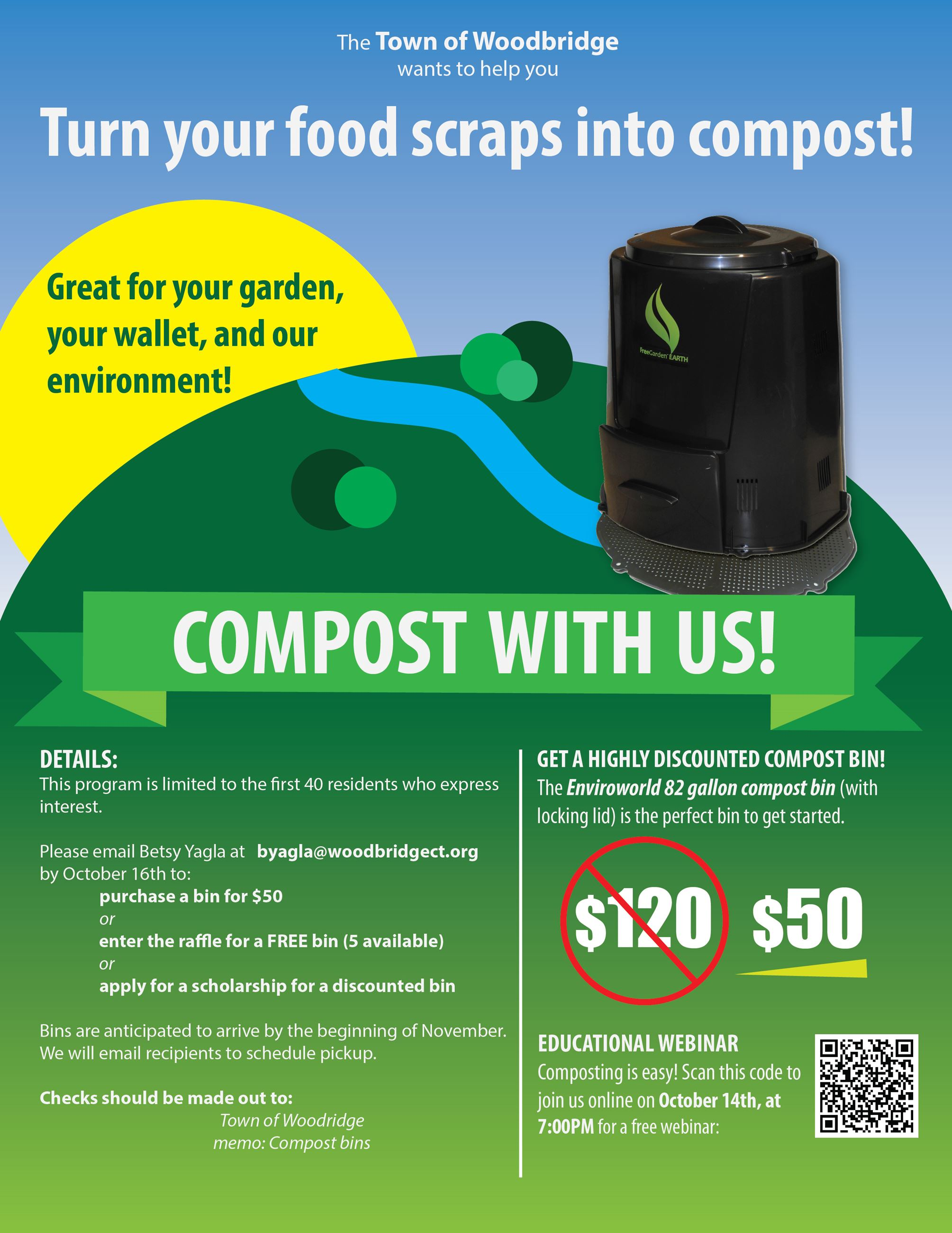 Woodbridge compost flyer4