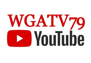 WGATV79_YT_logo Opens in new window
